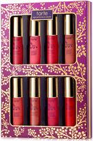Tarte pure delights 8-piece LipSurgence lip set