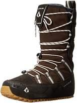 Vasque Women's Lost 40 Snow Boot,7 M US