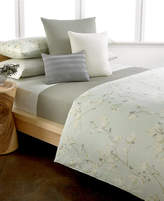 "Calvin Klein Home Calvin Klein Last Act! Oleander 12"" x 16"" Decorative Pillow Bedding"