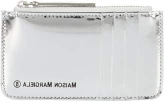 MM6 MAISON MARGIELA Card Holder