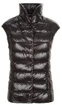 Escada Sport Quilted Down Gilet