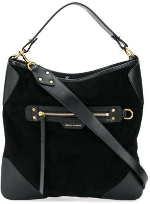 Isabel Marant Amuko shoulder bag