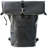 Eytys Void backpack - unisex - Cotton - One Size