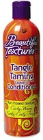Beautiful Textures Tangle Taming Leave In Conditioner