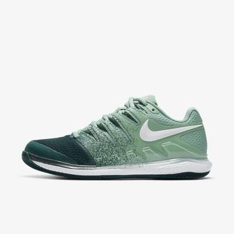 Nike Womens Hard Court Tennis Shoe NikeCourt Air Zoom Vapor X