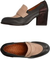 Chie Mihara Loafers - Item 11290826