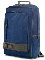 Olympia Apollo Laptop Backpack