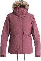 Roxy Grove Jacket - Women's