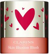 Clarins Skin Illusion Blush, Pink