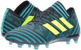 adidas Nemeziz 17.1 Firm Ground Cleats Men's Soccer Shoes