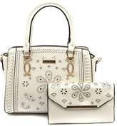 I Love Billy 5507 White Bags Womens Bags Dress Handbag Bags