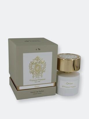 Royall Fragrances Orion by Tiziana Terenzi Extrait De Parfum Spray (Unisex) 3.38 oz
