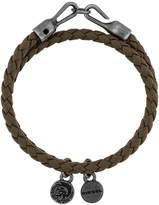 Diesel Lucy bracelet