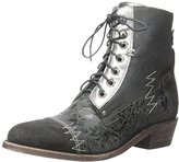 Old Gringo Women's Francisca Boot