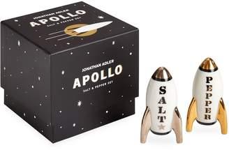Jonathan Adler Apollo Salt & Pepper Set