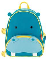 Skip Hop Zoo Little Kids & Toddler BackpackHippo