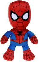Marvel Spiderman Extra Large Soft Toy