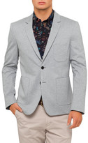 Paul Smith PS by Jersey Blazer