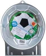 Wilton Football Cake Tin