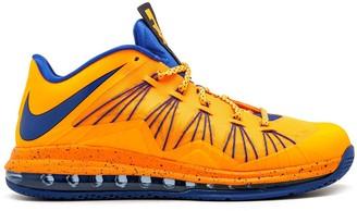 Nike Lebron 10 Low sneakers