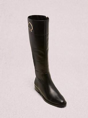 Kate Spade Vinna Boots