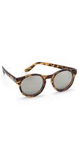 Le Specs Hey Macarena Sunglasses