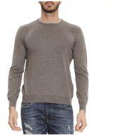 Fay Sweater Sweater Men