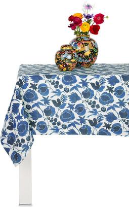 La DoubleJ Housewives Tablecloth