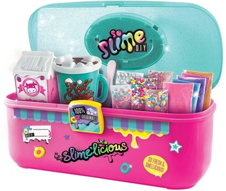 So Slime Slimelicious Case