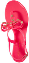 Chinese Laundry Lift Off Flat Thong Sandals