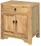 Houseology OH Vantage Bedside Table