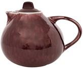 """Jars Tourron"""" Teapot"""