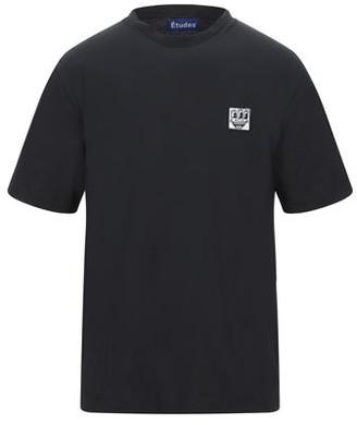 Études T-shirt