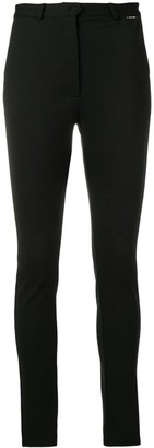 Styland High-Rise Skinny Trousers