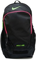 Nike Team Training Max Air Large Laptop Backpack