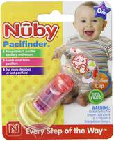 Nuby Brites Bpa Free Pacifier, Colors May Vary