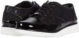 Donald J Pliner Flipp (Black) Women's Sandals