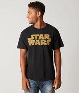 Junk Food Clothing Star WarsTM T-Shirt
