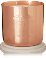 Tom Dixon London Scented Candle, 550g - Bronze