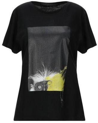 Simona Tagliaferri T-shirt