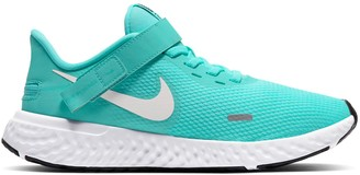 Nike Revolution 5 FlyEase Women's Running Shoes
