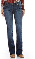 KUT from the Kloth Natalie Kurvy Bootcut Jeans