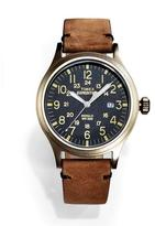 Timex Expedition Scout Men's Watch