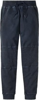 Schiesser Boy's 158968 Pyjama Bottoms