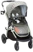 Maxi-Cosi Infant Adorra Stroller