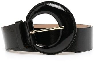 B-Low the Belt Maura mini belt