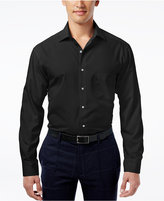 Alfani Men's Performance Dress Shirt, Only at Macy's