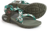 Chaco Z/Cloud Sport Sandals (For Women)