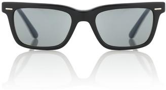 The Row BA CC acetate sunglasses