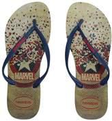 Havaianas Toe strap sandals - Item 11329785